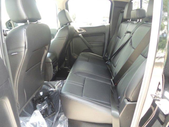 2019 Ranger SuperCrew Cab 4x4, Pickup #KLA27415 - photo 12