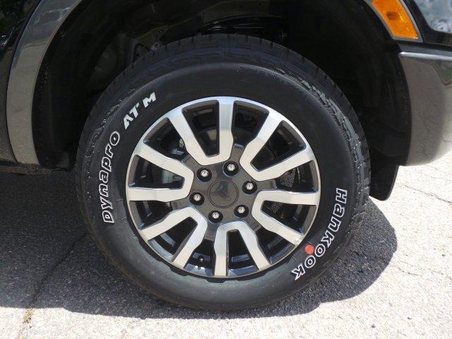 2019 Ranger SuperCrew Cab 4x4, Pickup #KLA27415 - photo 14