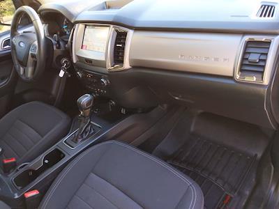 2019 Ford Ranger SuperCrew Cab 4x4, Pickup #KLA49295 - photo 20
