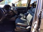 2019 Ranger SuperCrew Cab 4x4,  Pickup #KLA64595 - photo 16