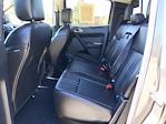 2019 Ranger SuperCrew Cab 4x4,  Pickup #KLA64595 - photo 18