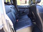 2019 Ranger SuperCrew Cab 4x4,  Pickup #KLA64595 - photo 19