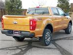 2019 Ranger SuperCrew Cab 4x4, Pickup #KLA98860 - photo 7