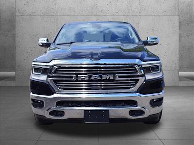 2019 Ram 1500 Crew Cab 4x2,  Pickup #KN716826 - photo 3
