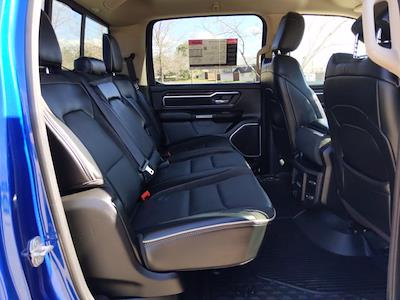2019 Ram 1500 Crew Cab 4x4, Pickup #KN772921 - photo 18