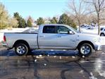 2019 Ram 1500 Crew Cab 4x4, Pickup #KS596477 - photo 5