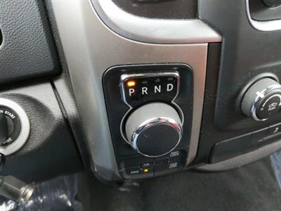 2019 Ram 1500 Crew Cab 4x4, Pickup #KS606235 - photo 12