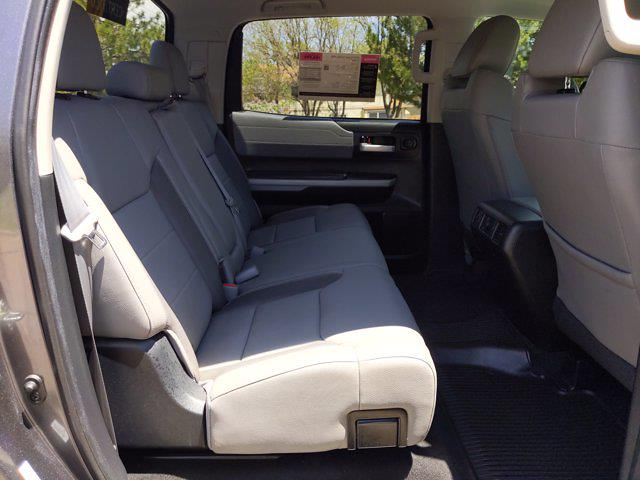 2019 Toyota Tundra Crew Cab 4x4, Pickup #KX866156 - photo 18