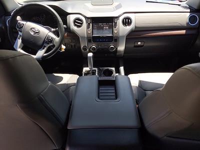 2019 Toyota Tundra Crew Cab 4x4, Pickup #KX866156 - photo 16