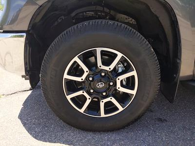 2019 Toyota Tundra Crew Cab 4x4, Pickup #KX866156 - photo 22