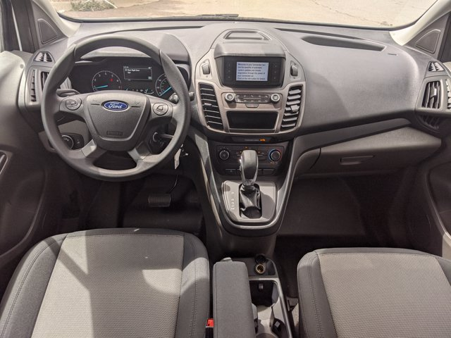 2020 Ford Transit Connect, Empty Cargo Van #L1465177 - photo 5