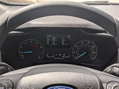 2020 Ford Transit Connect, Empty Cargo Van #L1465177 - photo 15