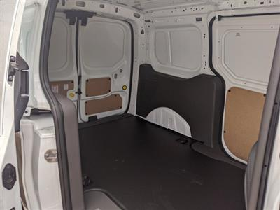 2020 Ford Transit Connect, Empty Cargo Van #L1465177 - photo 2