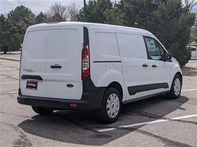 2020 Ford Transit Connect, Empty Cargo Van #L1465177 - photo 4