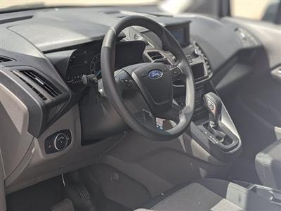 2020 Ford Transit Connect, Empty Cargo Van #L1465177 - photo 6