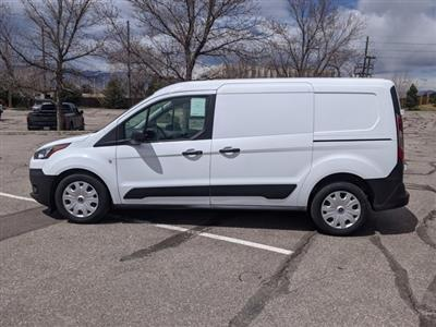 2020 Ford Transit Connect, Empty Cargo Van #L1465177 - photo 9