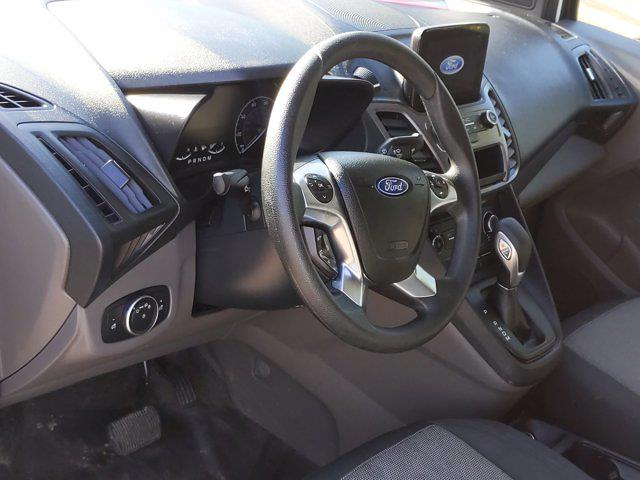 2020 Ford Transit Connect, Empty Cargo Van #L1470646 - photo 10