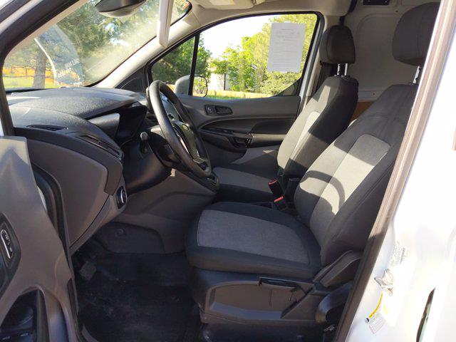 2020 Ford Transit Connect, Empty Cargo Van #L1470646 - photo 15