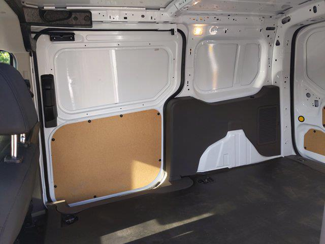 2020 Ford Transit Connect, Empty Cargo Van #L1470646 - photo 17