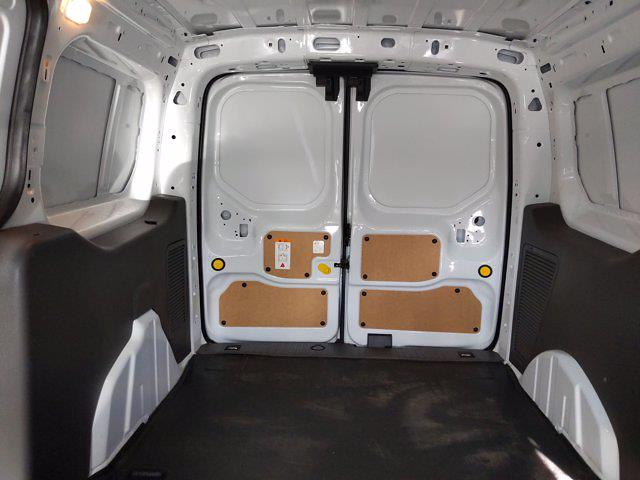 2020 Ford Transit Connect, Empty Cargo Van #L1470646 - photo 18