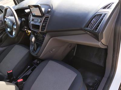 2020 Ford Transit Connect, Empty Cargo Van #L1470646 - photo 20