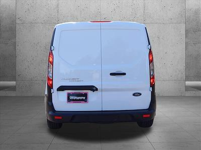 2020 Ford Transit Connect, Empty Cargo Van #L1470646 - photo 2