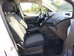 2020 Ford Transit Connect, Empty Cargo Van #L1470646 - photo 19