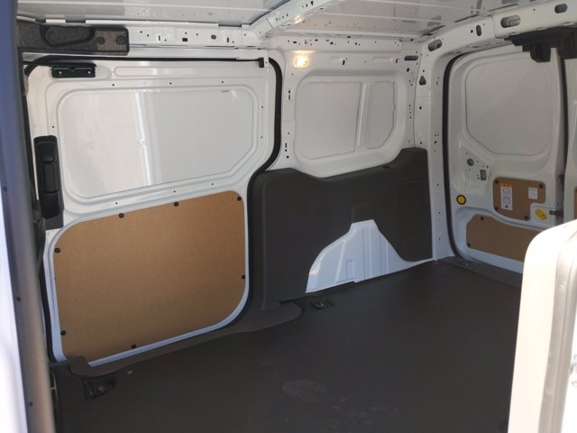 2020 Ford Transit Connect, Empty Cargo Van #L1471378 - photo 2