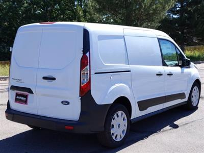 2020 Ford Transit Connect, Empty Cargo Van #L1471378 - photo 4