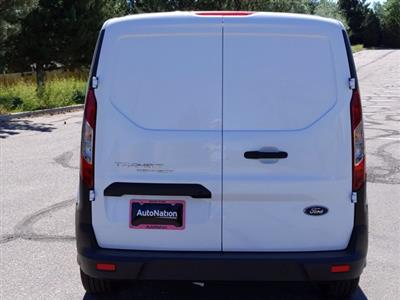 2020 Ford Transit Connect, Empty Cargo Van #L1471378 - photo 10