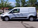2020 Ford Transit Connect, Empty Cargo Van #L1471378 - photo 12