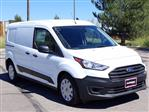 2020 Ford Transit Connect, Empty Cargo Van #L1471378 - photo 8