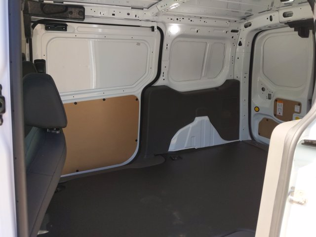 2020 Ford Transit Connect, Empty Cargo Van #L1471957 - photo 1