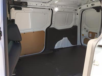 2020 Ford Transit Connect, Empty Cargo Van #L1471957 - photo 2