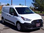 2020 Ford Transit Connect, Empty Cargo Van #L1471957 - photo 7