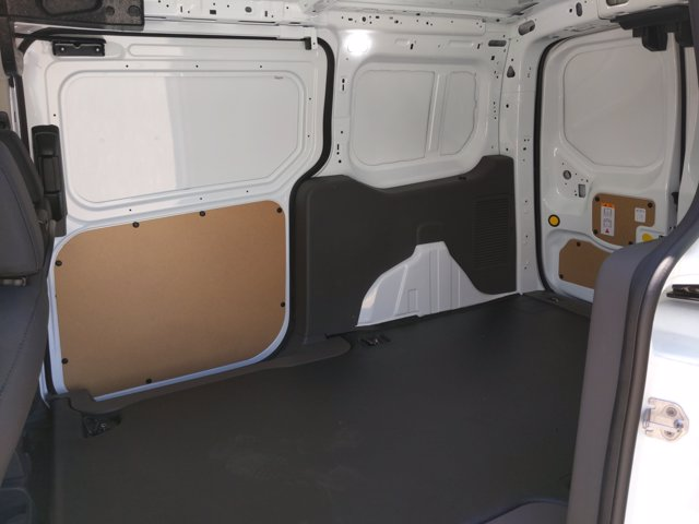 2020 Ford Transit Connect, Empty Cargo Van #L1471958 - photo 1