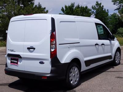 2020 Ford Transit Connect, Empty Cargo Van #L1471958 - photo 5