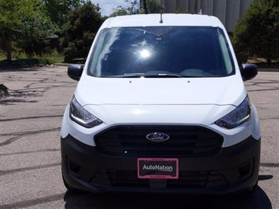 2020 Ford Transit Connect, Empty Cargo Van #L1471958 - photo 14
