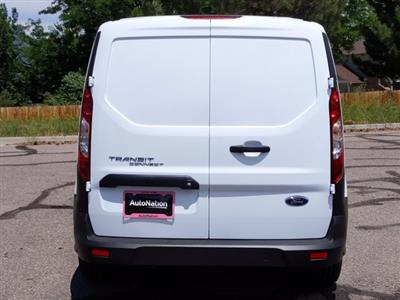 2020 Ford Transit Connect, Empty Cargo Van #L1471958 - photo 10