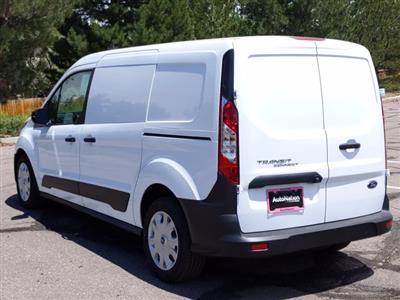 2020 Ford Transit Connect, Empty Cargo Van #L1471958 - photo 13