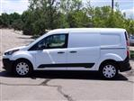 2020 Ford Transit Connect, Empty Cargo Van #L1471958 - photo 12