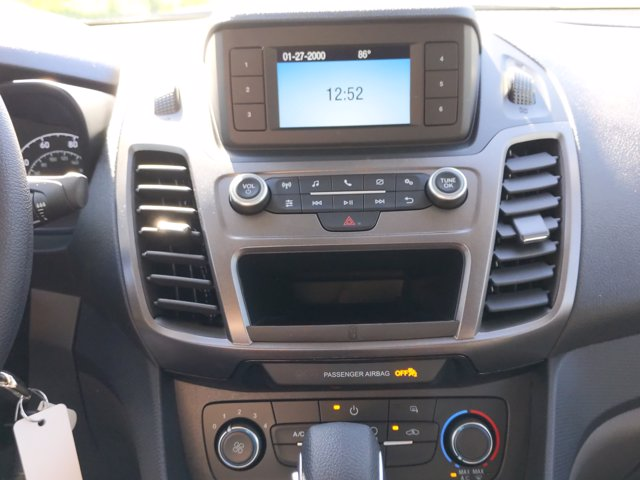 2020 Ford Transit Connect, Empty Cargo Van #L1472682 - photo 6