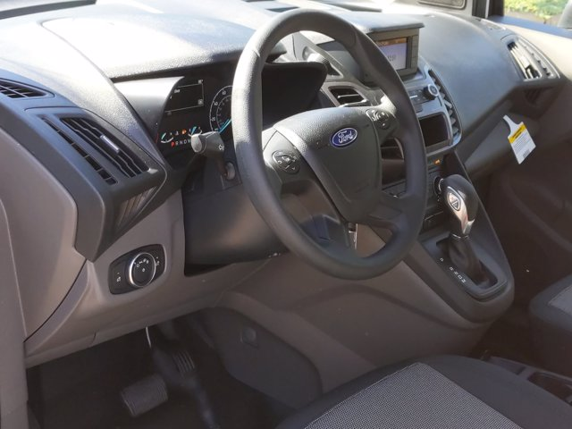 2020 Ford Transit Connect, Empty Cargo Van #L1472682 - photo 8