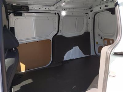 2020 Ford Transit Connect, Empty Cargo Van #L1472682 - photo 2