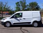 2020 Ford Transit Connect, Empty Cargo Van #L1472682 - photo 13