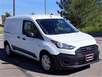 2020 Ford Transit Connect, Empty Cargo Van #L1472682 - photo 7