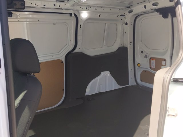 2020 Ford Transit Connect, Empty Cargo Van #L1472683 - photo 2