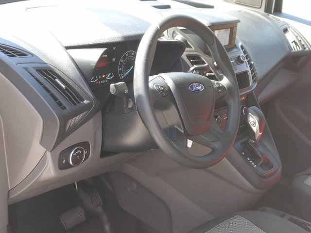 2020 Ford Transit Connect, Empty Cargo Van #L1472683 - photo 5