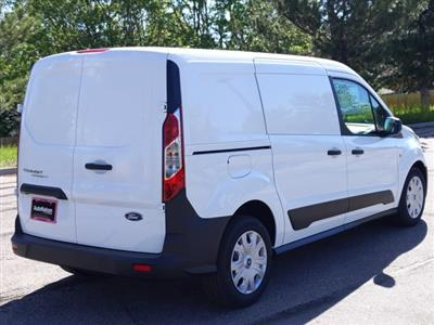 2020 Ford Transit Connect, Empty Cargo Van #L1472683 - photo 3