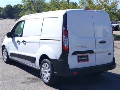 2020 Ford Transit Connect, Empty Cargo Van #L1472683 - photo 8